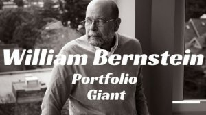 This is the article of investment portfolios of William Bernstein. Find out why his portfolios are awesome and how they can help you. We have 32 of them.