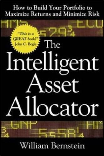 the-intelligent-asset-allocator