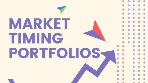 market-timing-portfolios