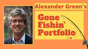 Alexander-green-gone-fishing-portfolio
