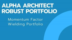 Alpha-Architect-robust-portfolios