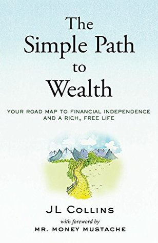 simple-path-to-wealth-jl-collins