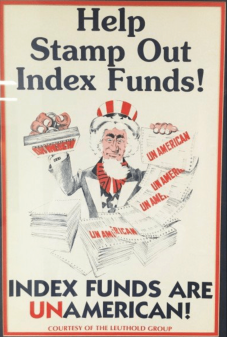 index funds are unamerican