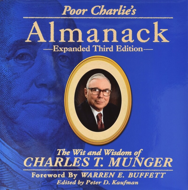 poor-charlies-almanack-the-wit-and-wisdom-of-charlie-munger