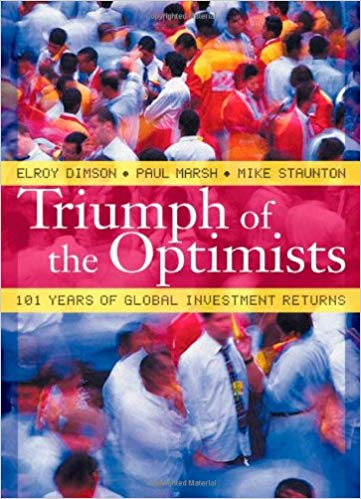 triumph-of-the-optimists